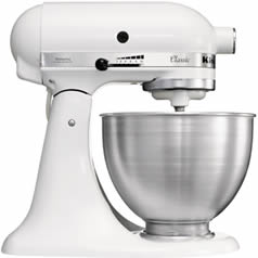 Kitchen Aid K A Mixer Wisk